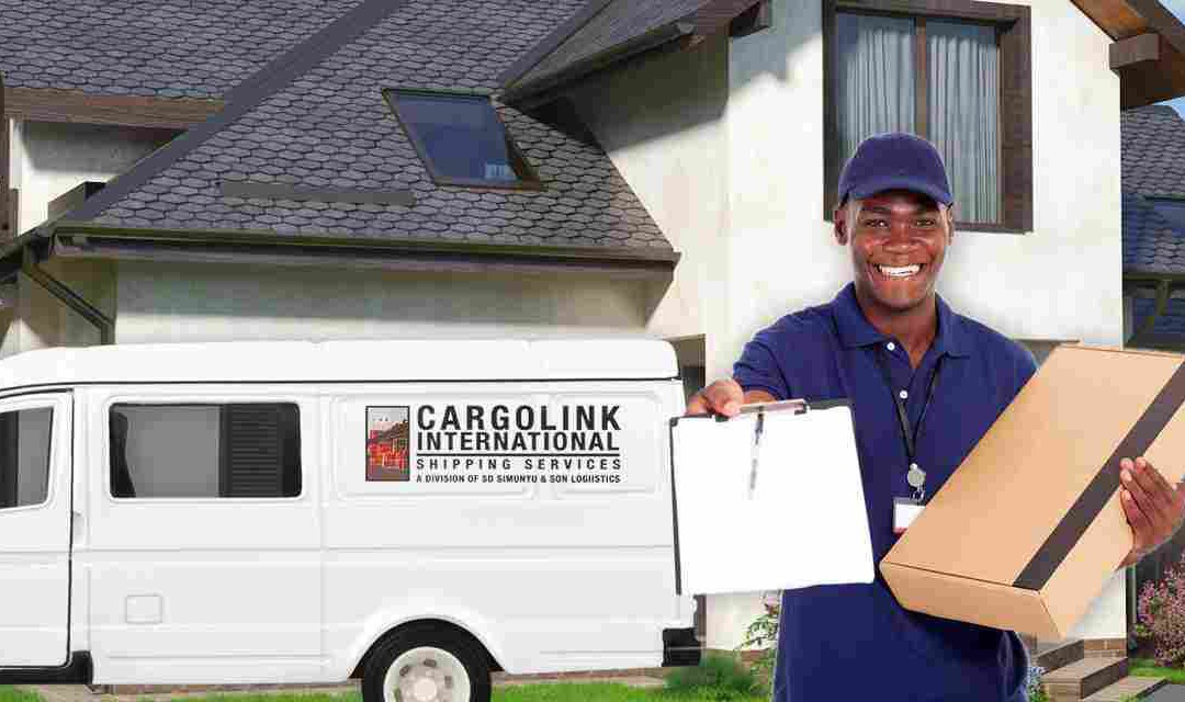 Door to Door Delivery Around Zimbabwe  sc 1 st  CargoLink International Shipping Services & Door to Door Delivery Around Zimbabwe | CargoLink International ...